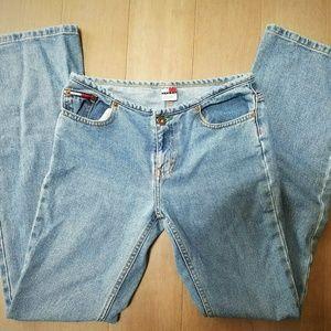 Vintage 2001 Tommy Jeans by Tommy Hilfiger